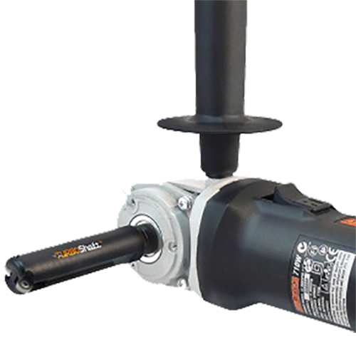 Arbortech TurboShaft - FG.500
