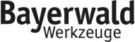 Bayerwald Werkzeuge_2